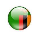 Zambiya