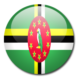 Dominik Cumhuriyeti