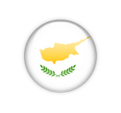 Kıbrıs Rum Kesimi